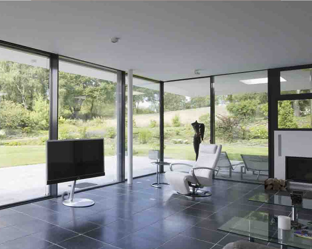 finestra-minimal-tutto-vetro